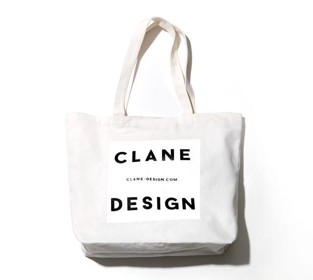 画像: description_BR clane-design.com