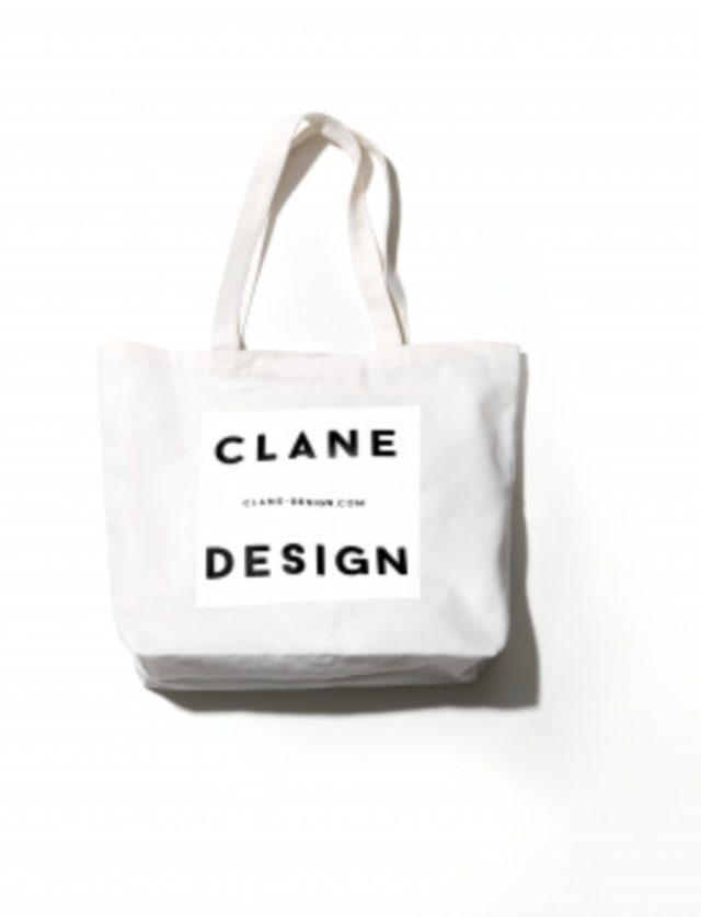 画像: clane-design.com