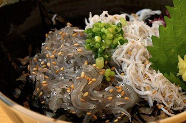 画像1: 1位に輝いたのは横浜中華街で食べられるあの名物グルメ!