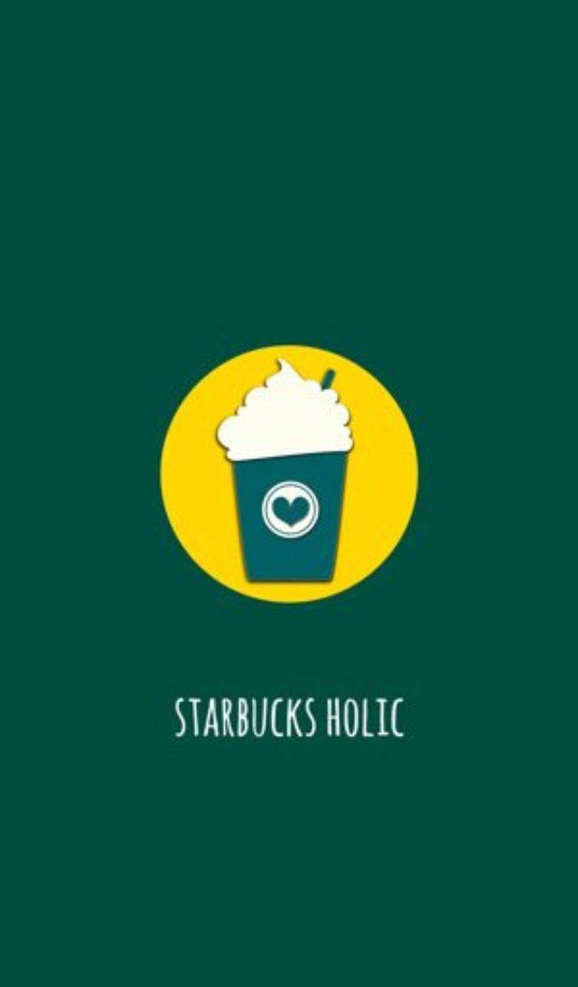 画像: スタバのカスタムメニューが70種類以上!注文に使える『StarbucksHolic』が超便利♡