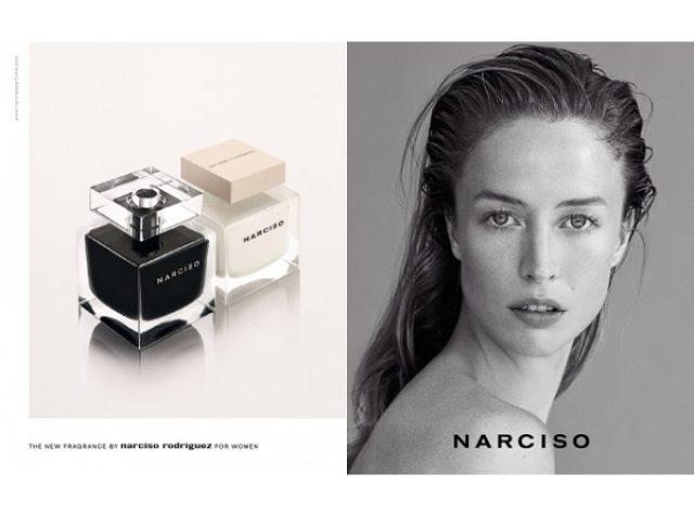 画像: まるで魔力のよう?!男性を振り返らせる「ナルシソ オードトワレ」の官能的な香りとは?