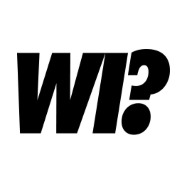 画像: WHAT's IN? OFFICIAL SITE