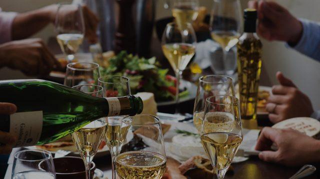 画像: シャンパーニュ・ガイド 本場を味わい尽くすメゾンと食を巡る旅 PRODUCE BY otoCoto