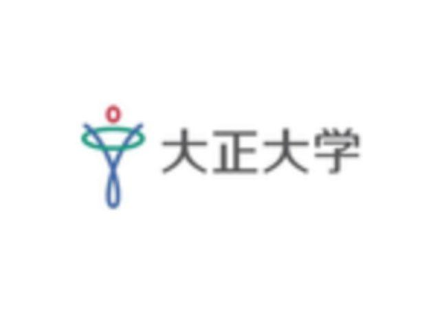 画像: www.tais.ac.jp