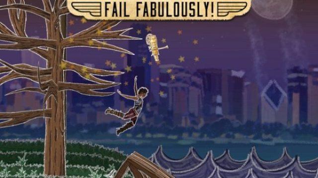 画像: ジェットパックで空を飛びたい人は今から『Piloteer』でトレーニングしよう!