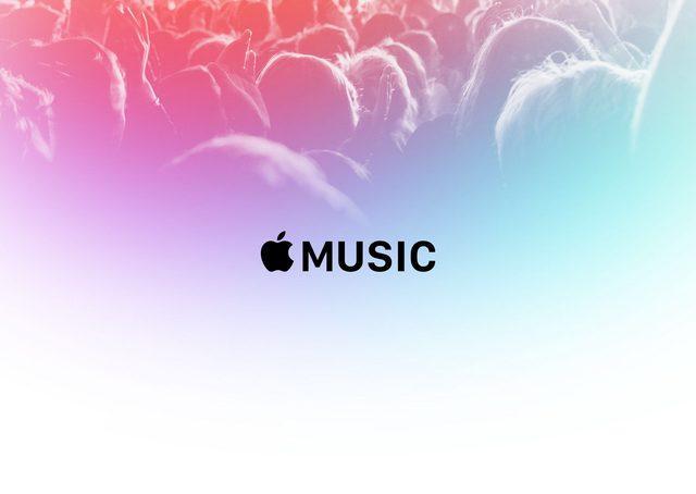 画像: Apple Musicの3ヶ月無料期間後の自動リニューアルをOFFにする方法