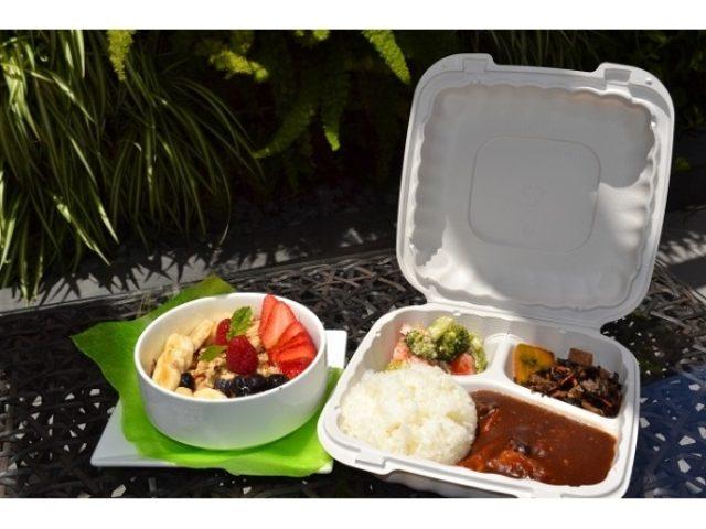 画像: これから行く人必見! 今年の夏の「ハワイ」注目情報