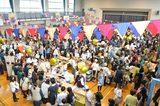 画像: 日本全国のおいしいパン屋さんが集結!「世田谷パン祭り」開催