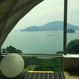 画像: 日本一美しい島プロジェクト---愛媛県大三島の魅力と活動。(Maki Hashida)