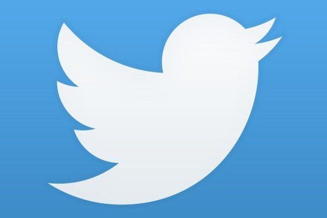 画像: Twitter内フィルター、強弱調整のスライダーがついているの知っていますか?