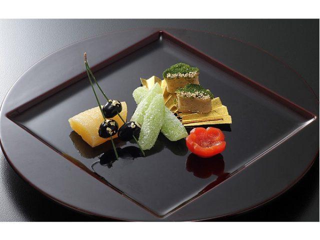 画像: 大阪で受け継がれる伝統の「カウンター割烹」が楽しめるイベントがもうすぐ始まる!!