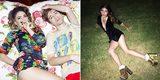 画像: 【フジロック&サマソニ特別企画】NEWファッションアイコンを予感させる、若手女性ヴォーカリスト。