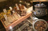 画像: 夏バテに効くご飯、3選。(Saori Masuda)