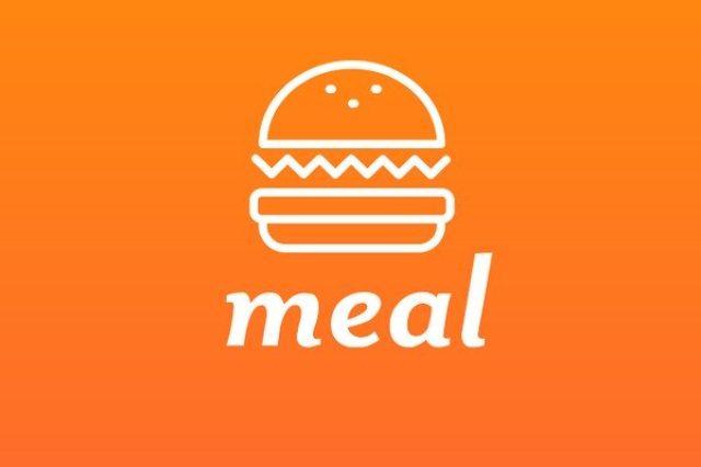 画像: 用途は様々。毎日の食事を写真で記録するだけのアプリ『meal』
