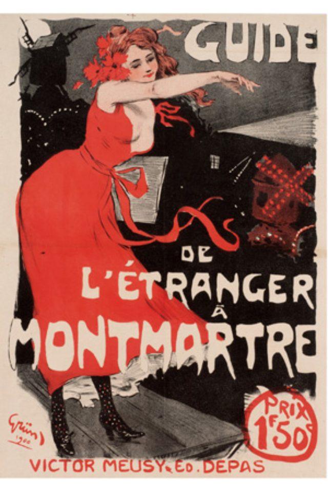 画像: ピカソ、コクトー、マン・レイの作品も。異端の作曲家「エリック・サティとその時代展」が開催中。