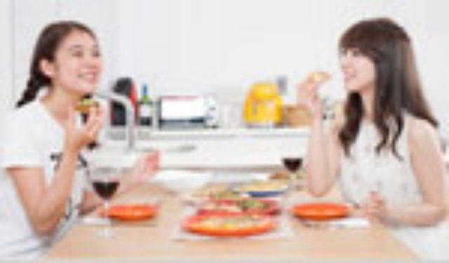 画像: ご当地食材をトッピング 簡単手作りピザに挑戦! レシピ特集 eltha