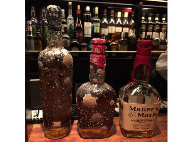 画像: 海底で熟成させたウイスキーはどんな味?!ロマン溢れる味わいを、大切な人と一緒に体験しよう