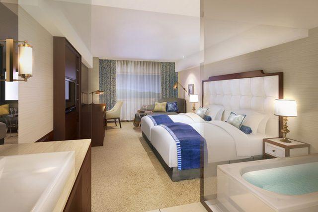 画像: 「IKEUCHI ORGANIC」の今治オーガニックタオルを導入! 「京都センチュリーホテル」が、人にも環境にも優しいホテルを目指しリニューアルオープン。