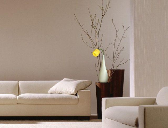 画像: 一輪の花が灯りをともす!チューリップ型の照明が素敵