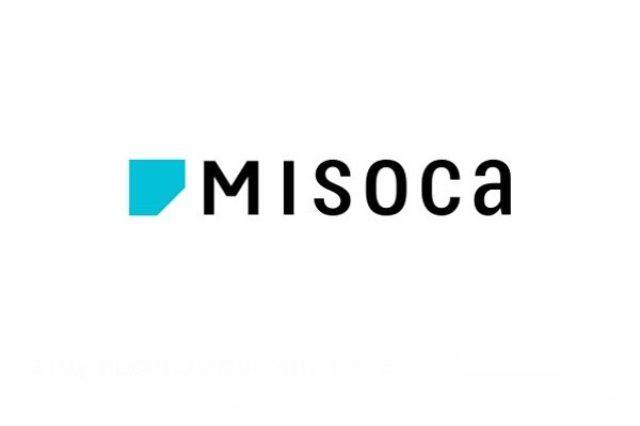 画像: 簡単すぎてびっくり!『Misoca』なら請求書作成を5分以内に済ませられる