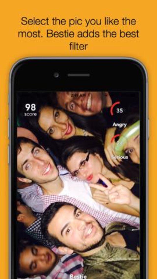 画像: 【今日の無料アプリ】120円→無料♪新学期の時間割管理はiPhoneで!「Classim」他、2本を紹介!