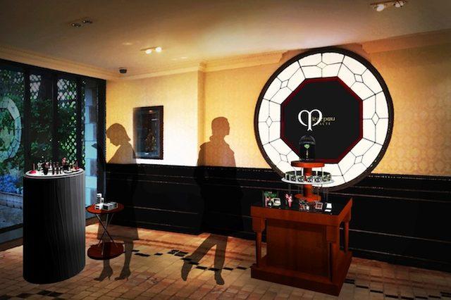 画像: クレ・ド・ポー ボーテが大人女子が楽しめるパーティイベントにご招待!