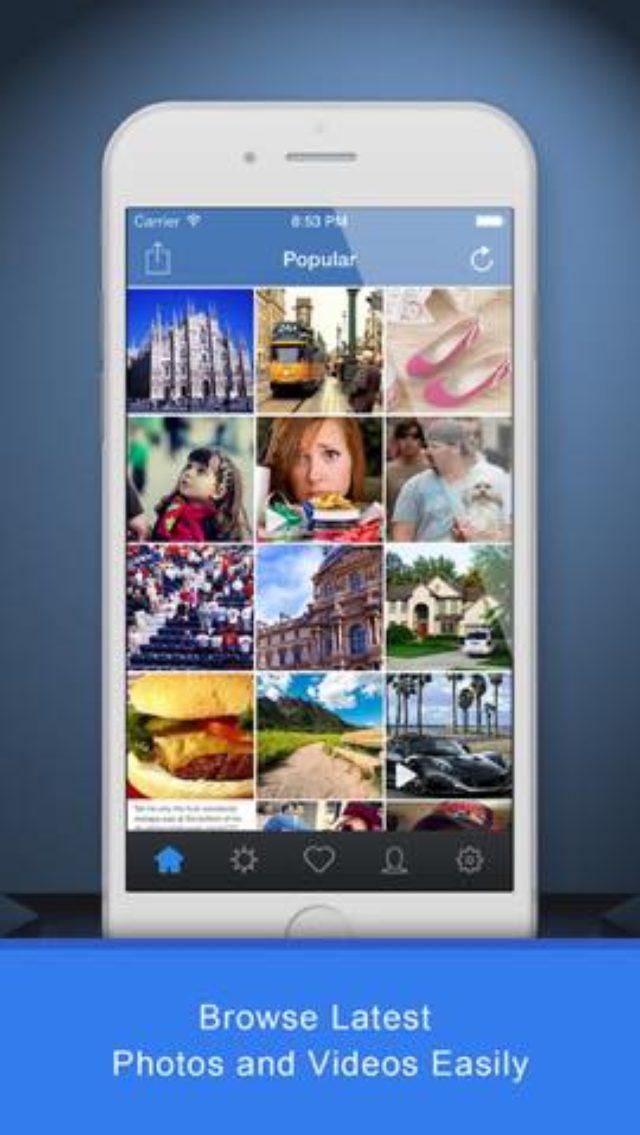 画像: 【今日の無料アプリ】120円→無料♪写真を簡単にPDFに!「PDF写真」他、2本を紹介!