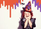 画像: 資生堂パーラーの「ハロウィンショコラ」がさらなるバージョンアップを遂げて登場!