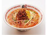 画像: 担々麺の季節がやってきた!「よってこや」が秋の商品「四川山椒の肉味噌担々麺」を販売開始!!