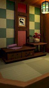 画像: アンティークなアイテムと雰囲気が魅力の脱出ゲーム『懐かしい部屋』