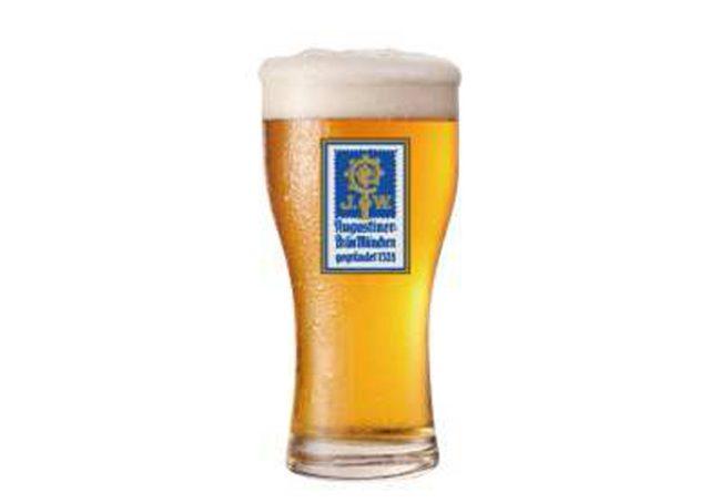 画像: 今年は最大規模!100種類以上のビールが集結「横浜オクトーバーフェスト」開催