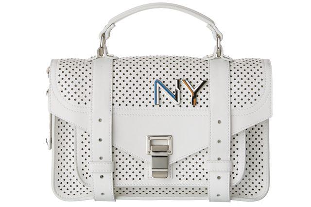 画像: 今をときめく人気の6ブランドから、 ヴォーグ読者へバッグの特別プレゼント!