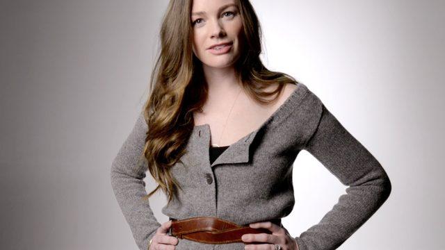 画像: ウィル・スミスの娘のウィロウ・スミス、有名モデル事務所と契約。