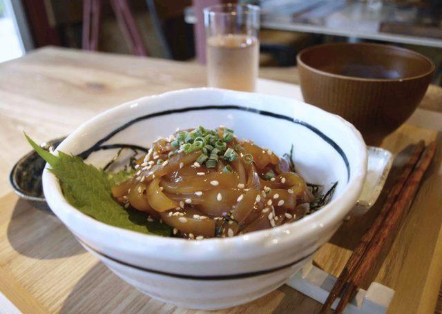 画像: 神楽坂に離島の魅力を伝える、飲食店型アンテナショップ「離島キッチン」がオープン!