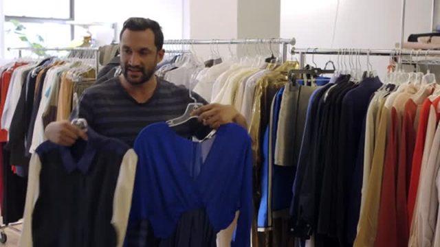 画像: ラグ & ボーンと見るファッションファンドの裏側-デザイナーを知る