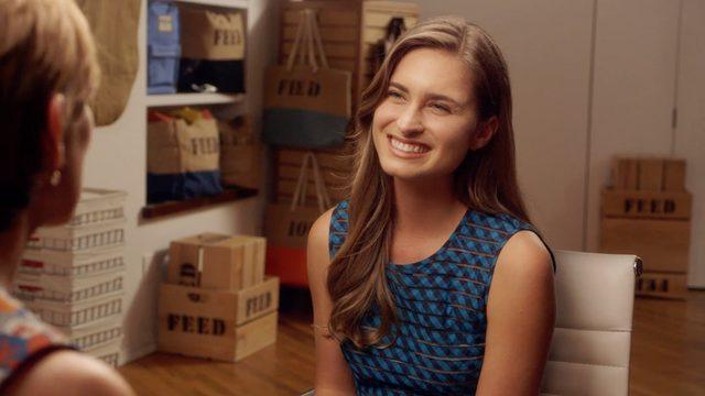 画像: Season 1-モデルから企業家へ転身したローレン・ブッシュ・ローレンの好きな仕事を始めるアドバイス