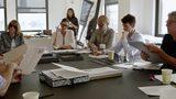 画像: メイジー・ウィリアムズ、『ゲーム・オブ・スローンズ』が果たした世界的快挙の立役者。