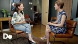 画像: Season 1-給料について同僚と話すべき?「GIRLS/ガールズ」製作総指揮者からのアドバイス