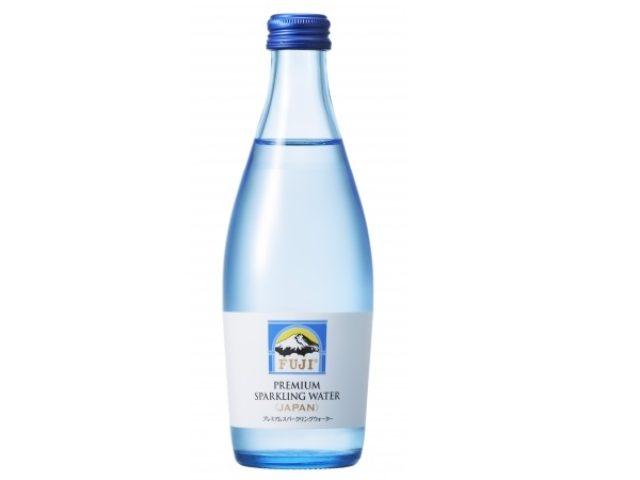 画像: 日本におけるミネラルウォーターのパイオニアが作る「国産プレミアム炭酸水」が絶品すぎる!!