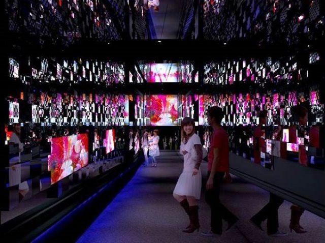 画像: 今週末のおすすめ東京イベント10選(10月23日~25日)