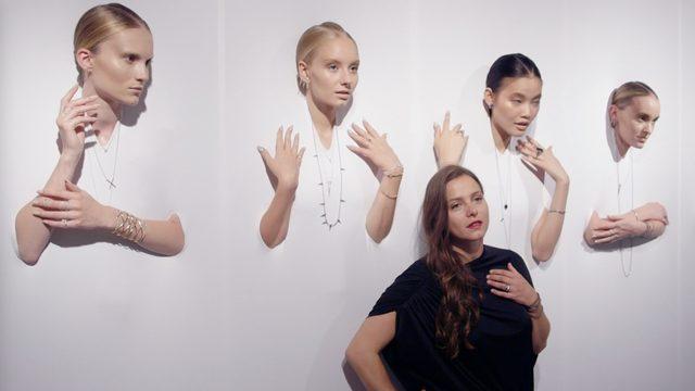 画像: アデル、ニューアルバム『25』のリリースを遂に発表!