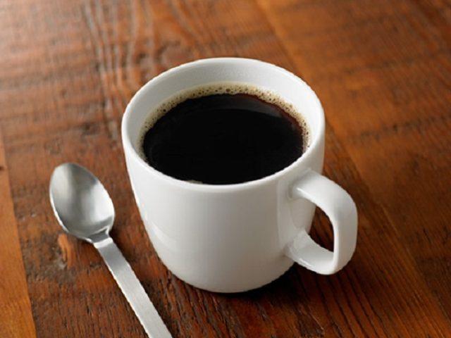 画像: 無印良品がスティックタイプのコーヒーを新発売!アウトドアにもおススメ!!