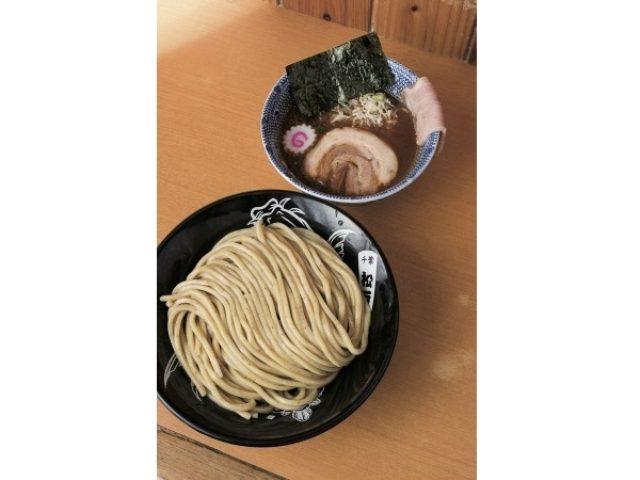 """画像: 今、東京で食べるべきラーメンとは?""""東京ラーメン・オブ・ザ・イヤー""""が今年も決定!!"""