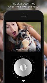 画像: 【今日の無料アプリ】240円→無料♪「Gif Me! Camera」他、2本を紹介!
