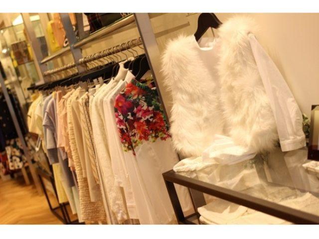 画像: 月額たったの5500円!? ドレスからリアルクローズまで借り放題のレンタルサービスがスタート