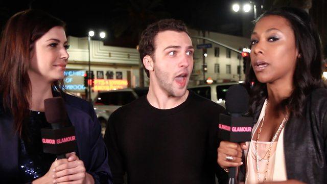 画像: 男ってどうして下品な冗談が好きなの?