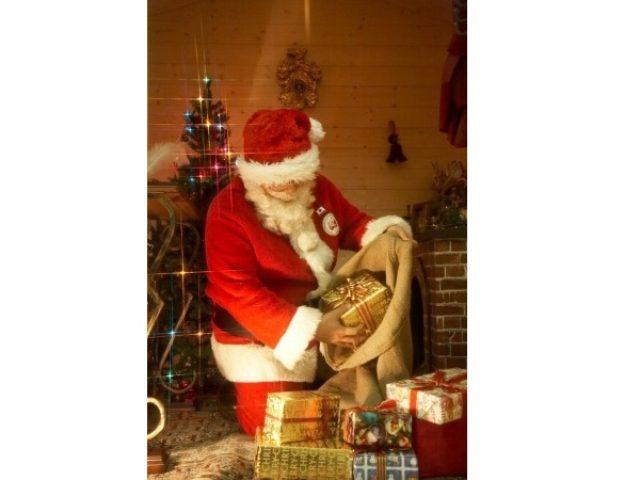 """画像: 【クリスマス】""""キュン死""""確実!? 大好きなカレと過ごす、一流ホテルのクリスマス宿泊プラン<関西編>"""