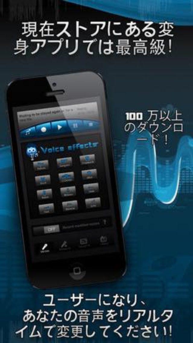 画像: 【今日の無料アプリ】720円→無料♪優先順位をつけて管理しましょ!「Busy」他、2本を紹介!