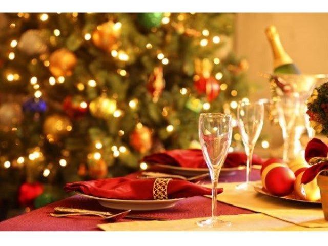 画像: 一生の思い出に残るクリスマスを過ごしたい!!大好きなカレと過ごす、<リゾートホテル>のクリスマス宿泊プラン
