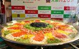 画像: 巨大パエリヤやワインも!日本最大級のスペインフェスが代々木公園で開催